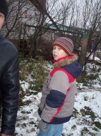 Евгений Лобаев, 12 января , Казань, id107682618