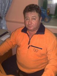 Радик Хадиев, 8 июня 1990, Магадан, id108525462