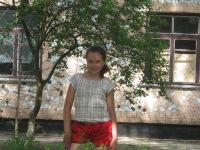 Никуся Стребкова, 5 июля 1997, id118171284