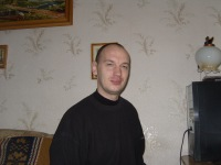Maks Alekseev, 21 августа , Москва, id121813623