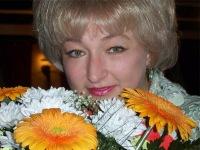 Оксана Терешкова, 28 июня , Калининград, id122772656