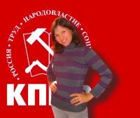 Виктория Томилова, 25 сентября , Череповец, id147033725