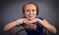 Надежда Клейн, 16 июня , Красноярск, id47901943