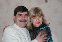 Алла Жавжарова, 13 октября 1987, Минск, id60960460