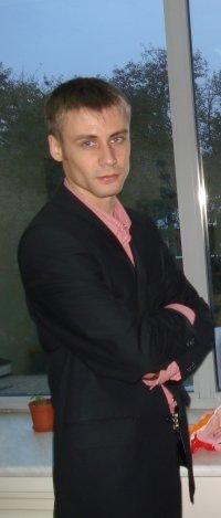 Евгений Толмацкий, 6 мая , Санкт-Петербург, id106890443
