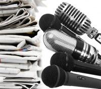 Картинки по запросу герои и журналисты