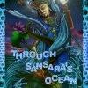 16.12.11 (Пятница) - Through Sansara's Ocean