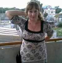 Елена Семикова, 15 декабря , Москва, id108444439