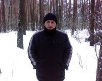 Игорь Тихоренко, 29 марта 1984, Брянск, id115181530