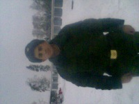 Саня Пасечнюк, 13 августа 1992, Краснодар, id118558030