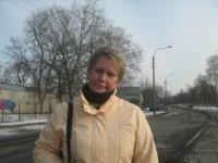 Arna Koreneva, 14 августа , Ростов-на-Дону, id127924380
