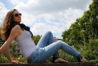 Ekatherina Miller, 9 апреля , Смоленск, id151831363