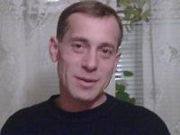 Руслан Бодачевский, 9 февраля 1993, Минск, id66887517