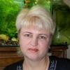 Валентина Курова