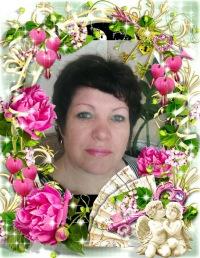 Татьяна Белокурова, 25 мая , Симферополь, id172399250