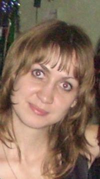Елена Петрова, 11 января , Тамбов, id36606079