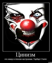 Илья Порсин, 30 декабря 1991, Самара, id90235096