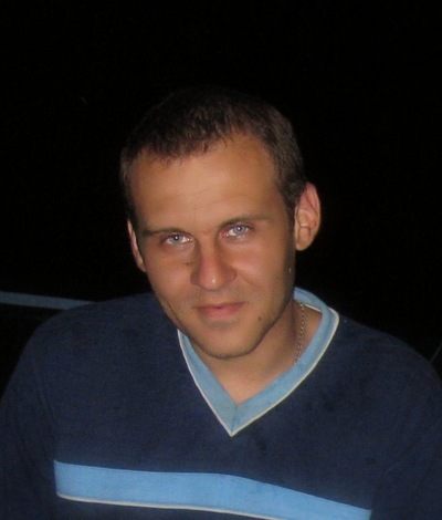 Сергей Мартынинко, 8 февраля 1980, Запорожье, id31971027