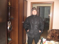 Александр Петраков, 31 мая , Ростов, id121920090