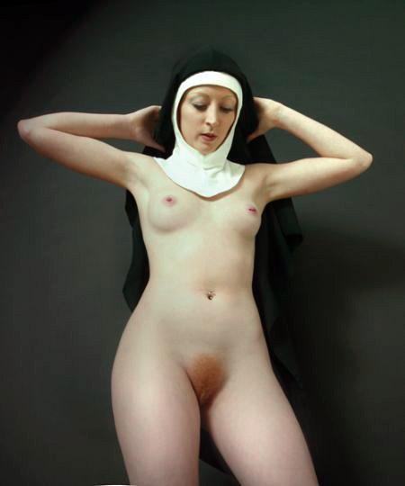 вконтакте порн: