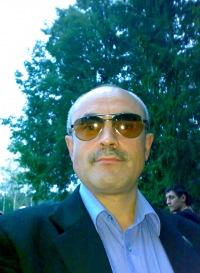 Рамиль Зарипов, 21 марта , Казань, id167292199