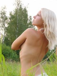 Наталка Шевченко
