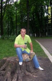 Юрий Сазоненко