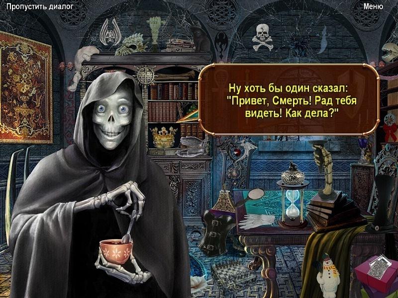 http://cs10891.vkontakte.ru/u7014536/129329667/y_04a128fd.jpg