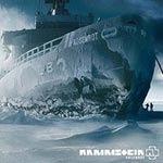 Женя Голощапов, 23 февраля 1987, Казань, id105231849