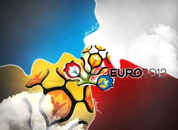Выгодный курс евро казань