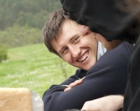 Евгений Завада, 21 октября , Харьков, id13721276