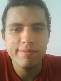 Felipe Mendes, 27 января , Москва, id173230336