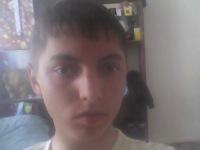 Игорь Петров, 5 апреля 1989, Харьков, id174191373