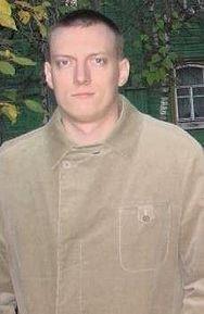 Георгий Помнютолькопоследниетрибуквы, 8 сентября 1989, Москва, id37776506