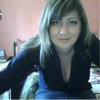 Іріна Станкевич, 23 октября 1998, Екатеринбург, id88775782