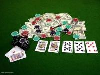 Секреты tdu 2 казино