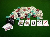 Смотреть онлайн джеймс бонд 007 казино рояль