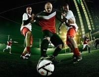 Nike  quot Делта Спорт quot  b3abda1c7efcf