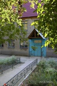 Новосибирская гимназия включена в реестр синодального Отдела религиозного образования и катехизации