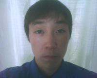 Белек Монгуш, 24 сентября 1993, Кызыл, id103291311