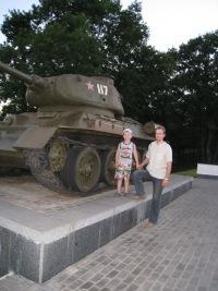 Владимир Скрынник, Харьков, id126970683
