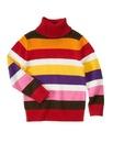 очень хорошие свитера,плотная вязка запасы на следующий год.