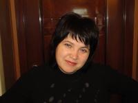 Ирина Кондарева, 14 апреля , Бобров, id133745228