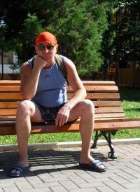 Андрей Куликов, 9 августа 1959, Киров, id142454656
