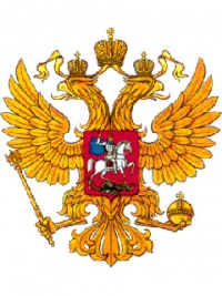 Сергей Белов, 24 октября 1993, Москва, id165757323