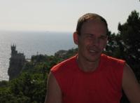 Андрей Гапоненко, 20 июля 1998, Запорожье, id173018448