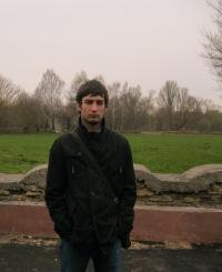 Николай Можейко, Лунинец