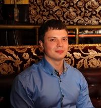 Александр Полужников