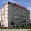 Завод Стройтехника, г. Златоуст