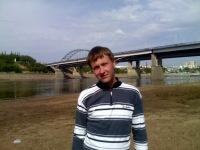 Артем Калачев, 25 мая 1995, Уфа, id106450019